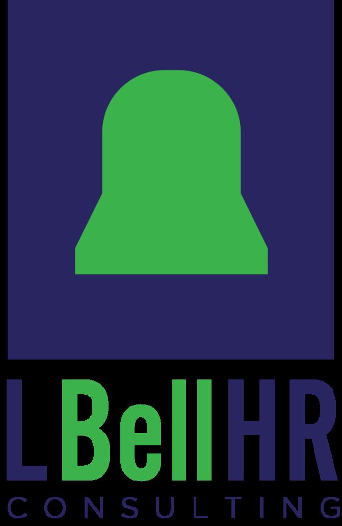 LBellHR